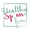 Healthy Spoon